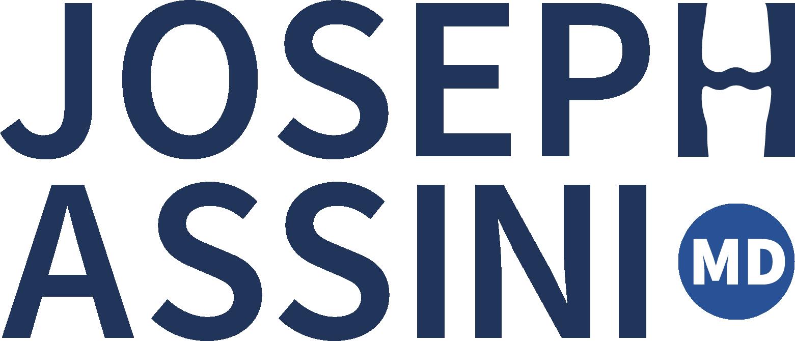 Joseph Assini, MD